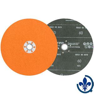 Disque-de-sablage-Coolcut-XXMC-15X726