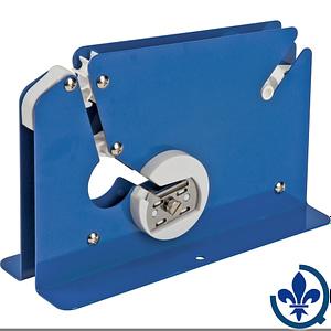 Machines-robustes-pour-fermer-les-sacs-PE356