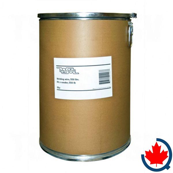 Fils-à-souder-en-acier-au-carbone-ER70S18-TTU519