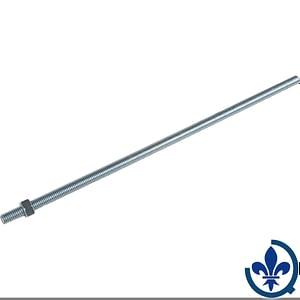 Carrousel-de-casiers-à-tiroirs-industriels-robustes-CF403
