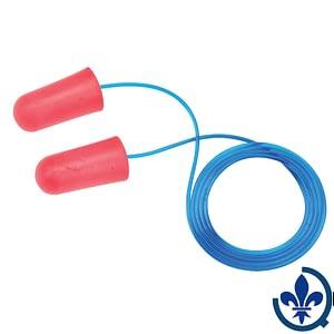 Bouchons-d-oreilles-en-mousse-de-polyuréthane-EZ100-SFM648