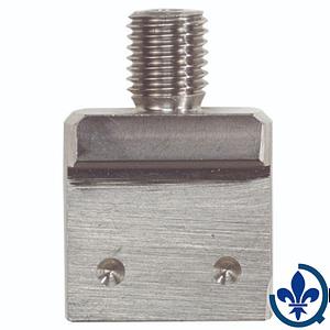 Adaptateur-de-brosse-SURFOXMC-205-54B149