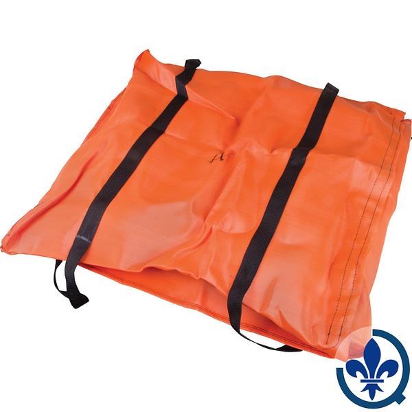 Tapis-de-canaux-d-égouts-pluviaux-Sédiment-seulement-SEI116