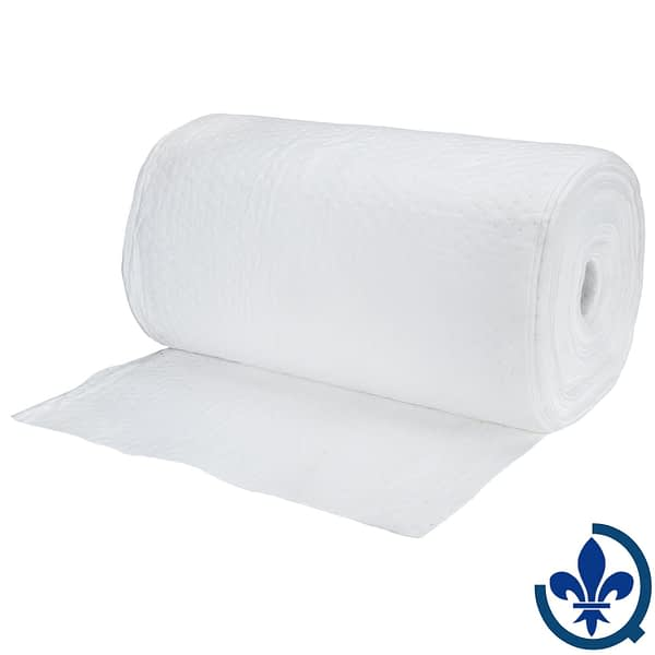 Absorbants-en-fibres-naturelles-Lié-SEI014
