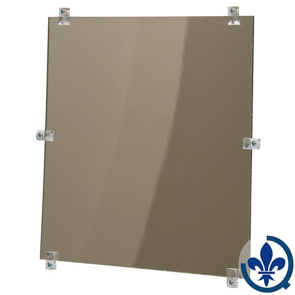 Miroir-plat-SDP510