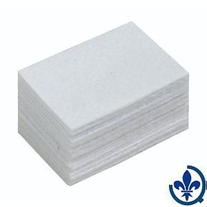 Tampons-de-marquage-de-soudure-54B083