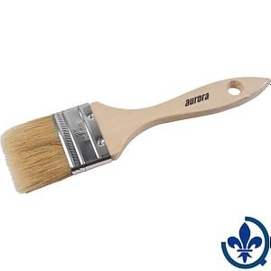 Pinceaux-série-AP200-KP298