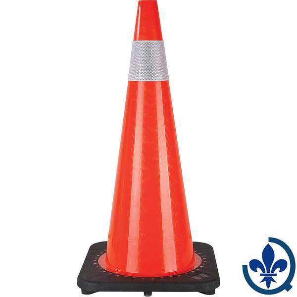 Cônes-pour-la-circulation-SEF027