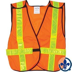 Vestes-pour-la-circulation-SEF093