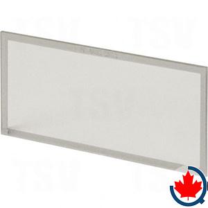 Couvre-plaques-transparents-NT601
