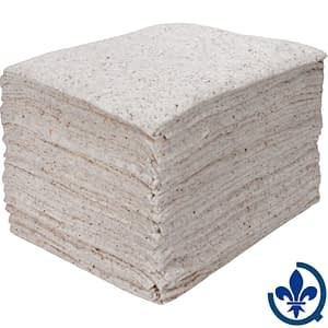 Absorbants-en-fibres-naturelles-Laminé-SEI025