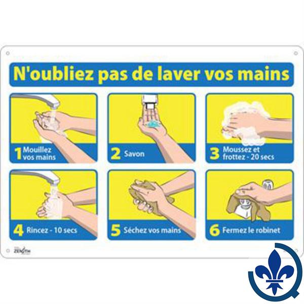 Enseigne-avec-pictogramme-N-oubliez-pas-de-lavez-vos-mains-Quorum_sgu305