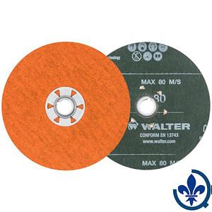 Disque-de-sablage-Coolcut-XXMC-15X528