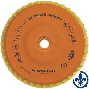 Disque-à-lamelles-Ultimate-ShineMC-07T503