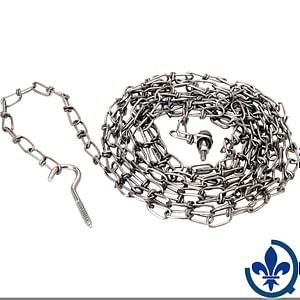 Chaînes-de-sécurité-pour-cales-roue-KH027