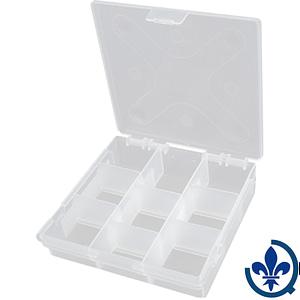 Boîtier-à-compartiments-TLZ117