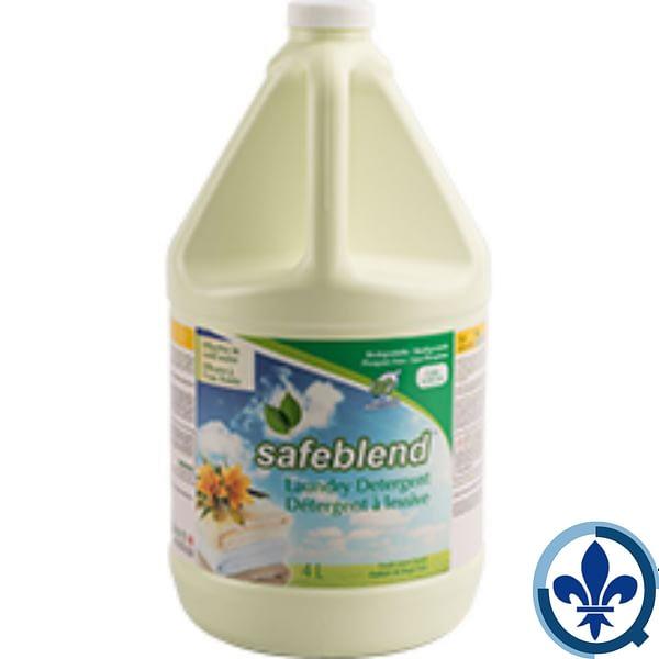 SAFEBLEND-DÉTERGENT-À-LESSIVE-ULTRA-CONCENTRÉ-LCFR-G04-Safeblend-Ultra-Concentrated-Laundry-Detergent-copy