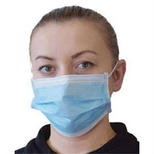 Masques-chirurgicaux-jetables-Quorum_sgu397_lr