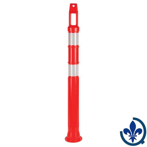 Poteaux-délinéateurs-de-qualité-supérieure-SEB773
