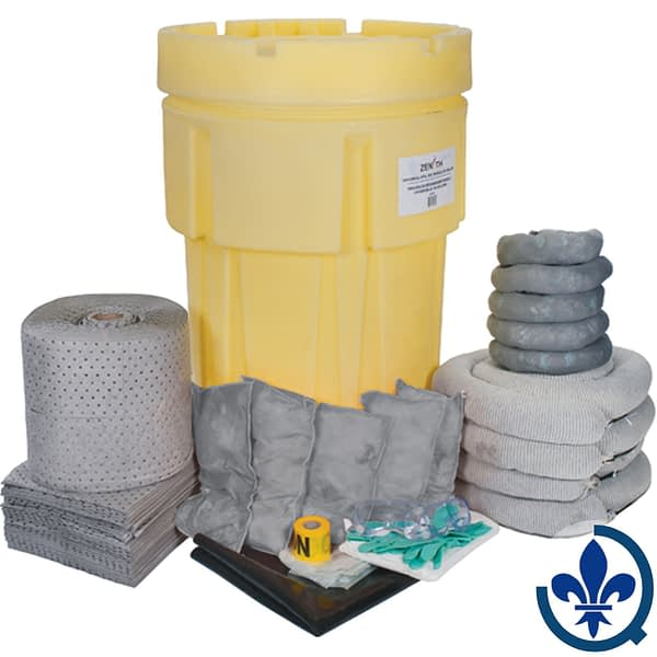 Trousses-de-déversement-95-gallons-Universel-SEI494