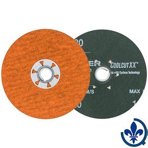 Disque-de-sablage-Coolcut-XXMC-15X482