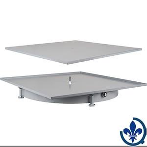 Carrousel-de-casiers-à-tiroirs-industriels-robustes-CF401