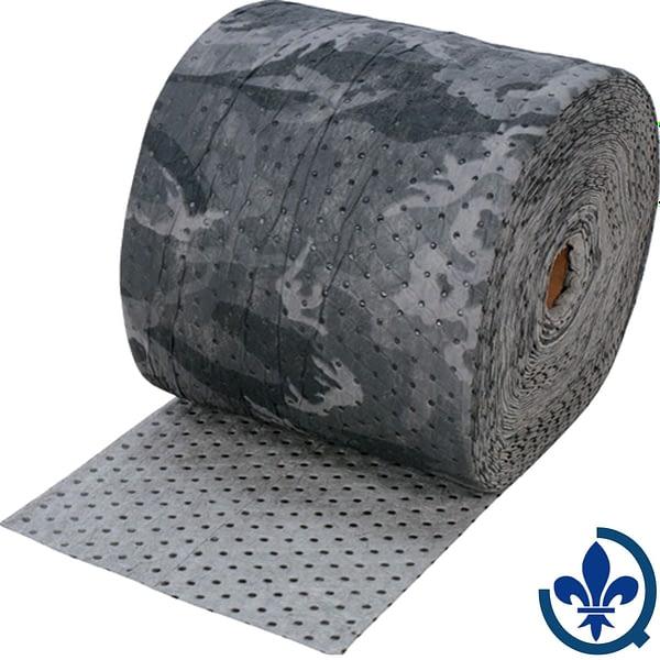 Sorbants-de-camouflage-Universel-SEI058