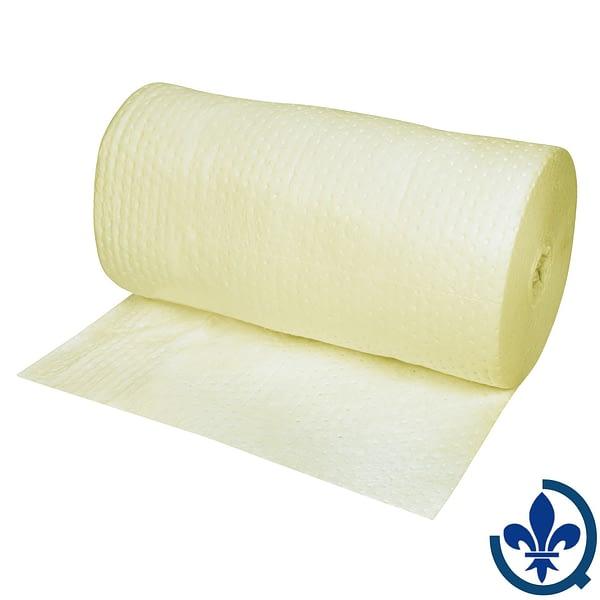 Rouleaux-d-absorbants-laminés-SMS-Matières-dangereuses-SEI995