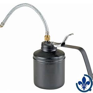 Burettes-à-huile-AC592