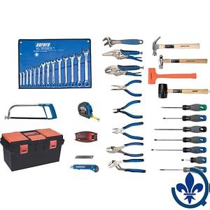 Ensemble-d-outils-de-luxe-56-mcx-avec-boîte-à-outils-en-plastique-TYP012