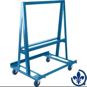 Chariots-spécialisés-Chariots-triangulaires-MD217