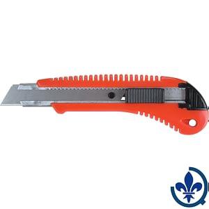 Couteau-utilitaire-professionnel-ATK300-PE348