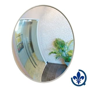 Miroir-convexe-avec-support-SDP504