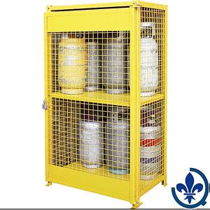 Armoires-pour-cylindres-à-gaz-SAF847