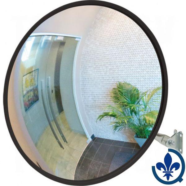 Miroir-convexe-avec-bras-télescopique-SGI547