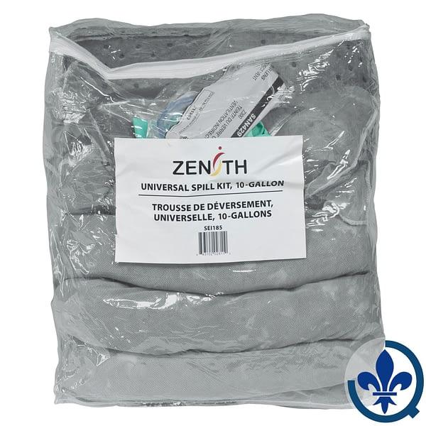 Trousses-de-déversement-pour-camion-10-gallons-Universel-SEI185