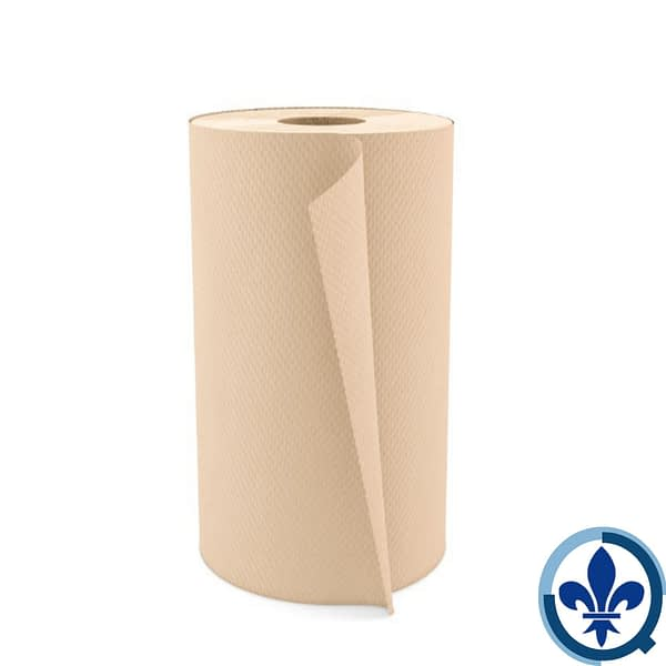 Papier-essuie-mains-Cascades-PRO-Select-Naturel-350-pieds-H235_Quorum_Select_Towels_Product
