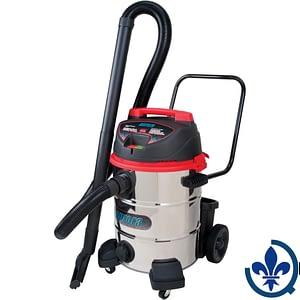 Aspirateur-industriel-en-acier-inoxydable-pour-déchets-secs-humides-JC528