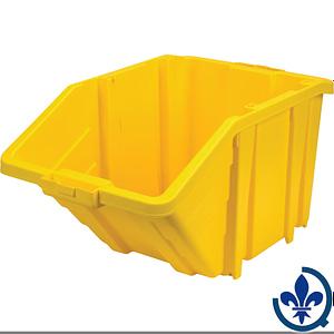 Bacs-de-plastique-jumbo-CF330