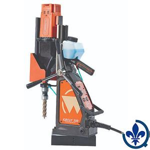 Perceuse-magnétique-Icecut-300MC-39D300