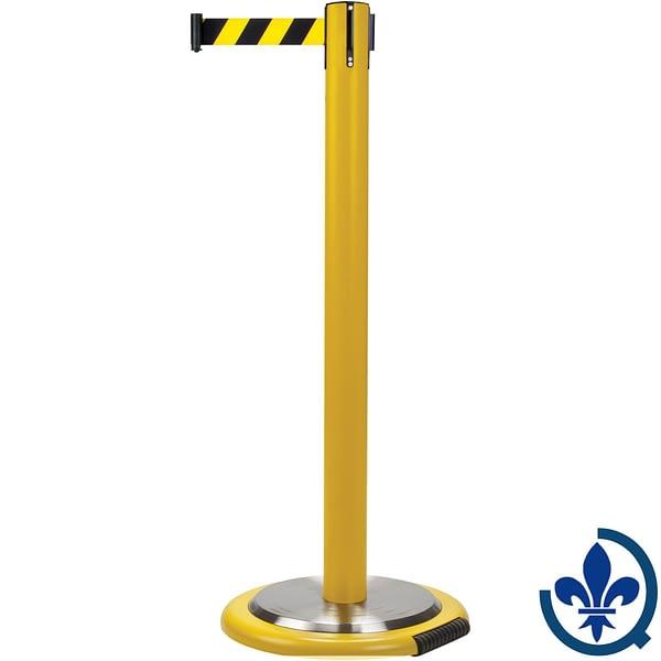 Barrières-sur-pieds-pour-le-contrôle-des-foules-SDN340