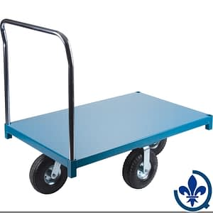 Chariot-à-plateforme-robuste-MB265