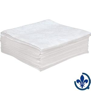 Feuilles-absorbants-antistatiques-Huile-seulement-SEJ014