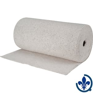 Absorbants-en-fibres-naturelles-LAMINÉ-SEI027