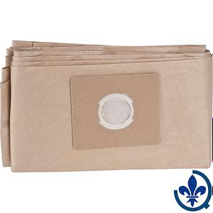 Sac-filtre-collecteur-pour-aspirateurs-industriels-en-acier-inoxydable-pour-déchets-secs-humides-JC588