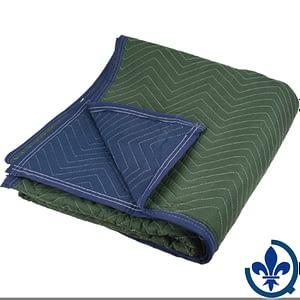 Enveloppe-de-protection-standard-pour-mobilier-PF461