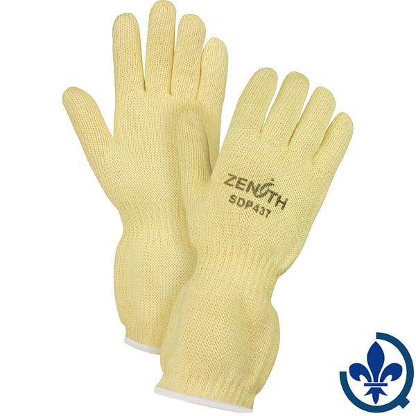 Gants-TwaronMD-doublés-de-tissu-éponge-SDP437