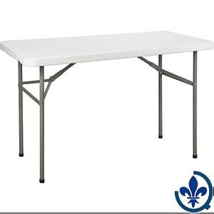 Tables-pliantes-en-polyéthylène-ON598