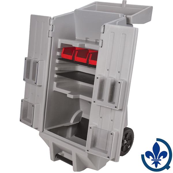 Chariot-à-outil-mobile-SEI275