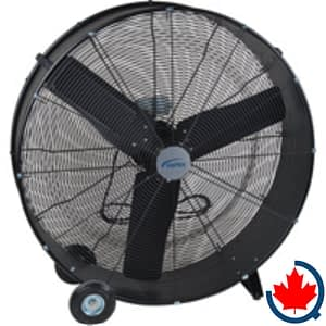 Ventilateurs-légers-à-entraînement-direct-pour-usage-industriel-EA288